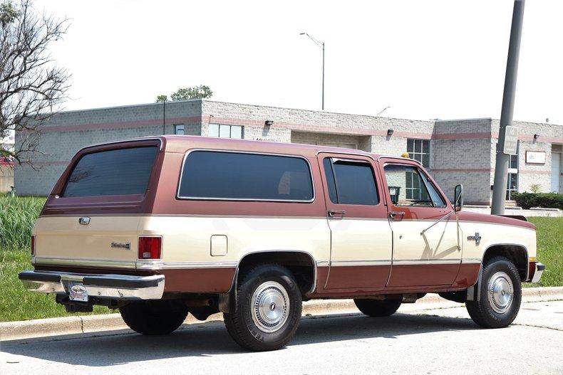 53990a41116fa low res 1986 chevrolet suburban