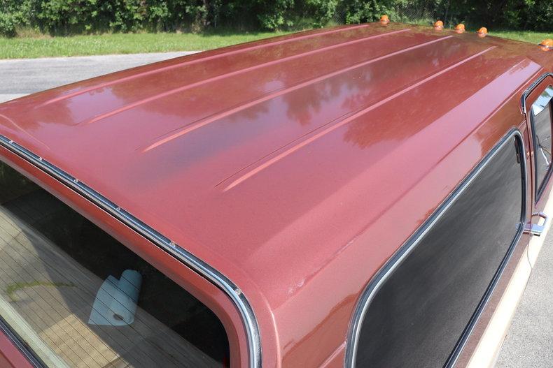 540006fa24df7 low res 1986 chevrolet suburban