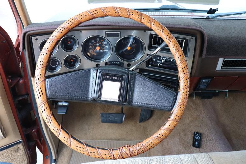 540032d0637b5 low res 1986 chevrolet suburban