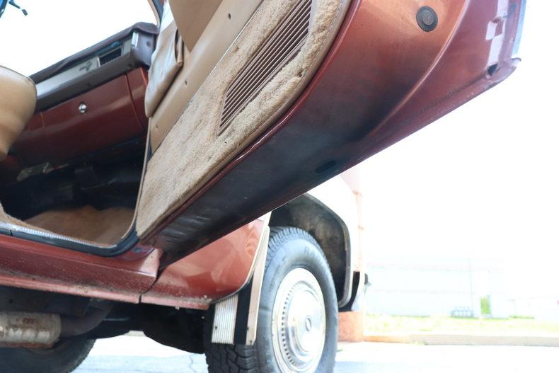 54022a3fcdf70 low res 1986 chevrolet suburban c20