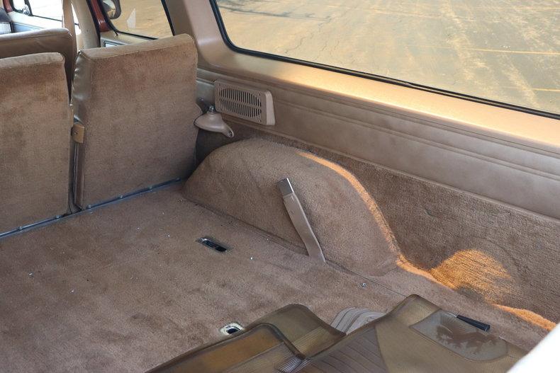 54037eeb95f7f low res 1986 chevrolet suburban c20