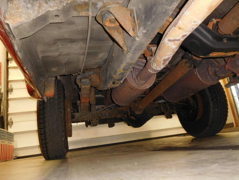 54052b77e1c66 low res 1986 chevrolet suburban c20
