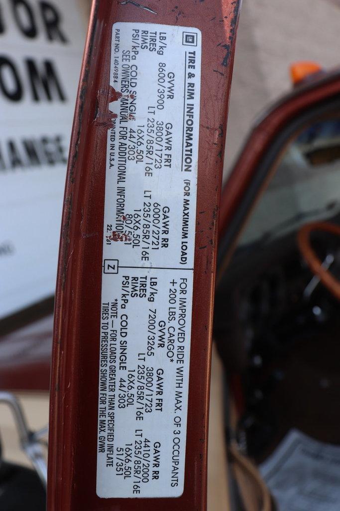 540642dfa64ee low res 1986 chevrolet suburban c20