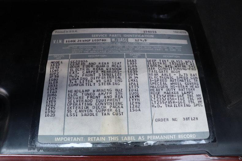 54065e98f7f5a low res 1986 chevrolet suburban c20