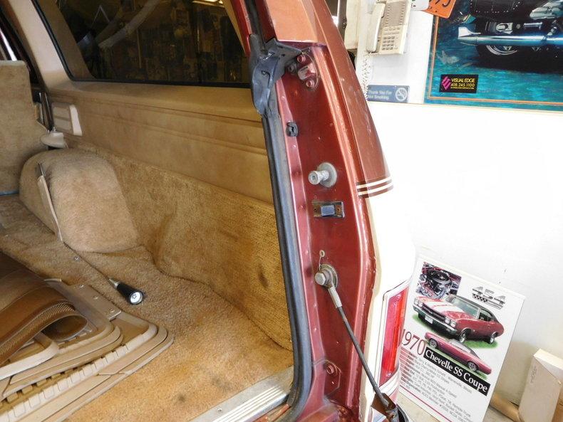542981996f877 low res 1986 chevrolet suburban c20