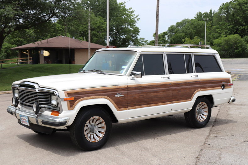 54076c1681b3e low res 1985 jeep grand wagoneer