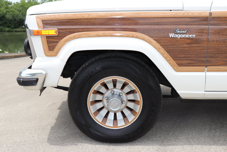 540811f53ae4b low res 1985 jeep grand wagoneer