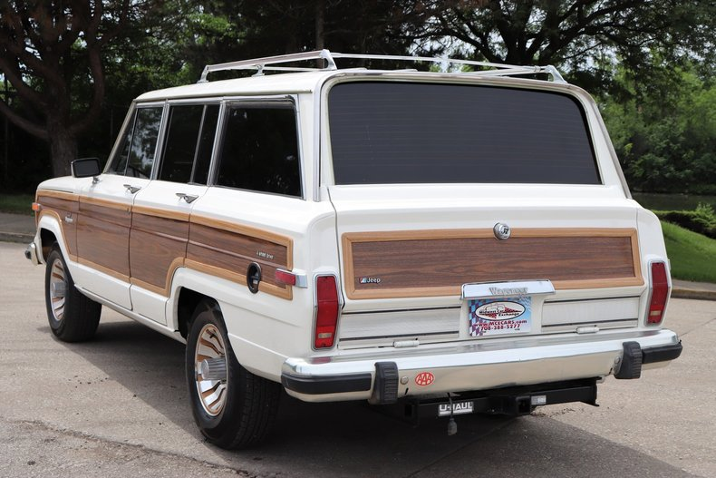 54082171c93da low res 1985 jeep grand wagoneer