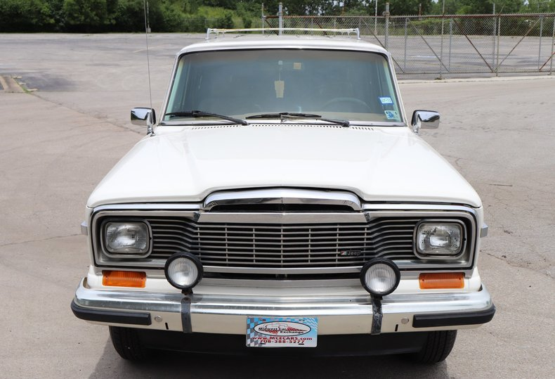 540870db52a68 low res 1985 jeep grand wagoneer