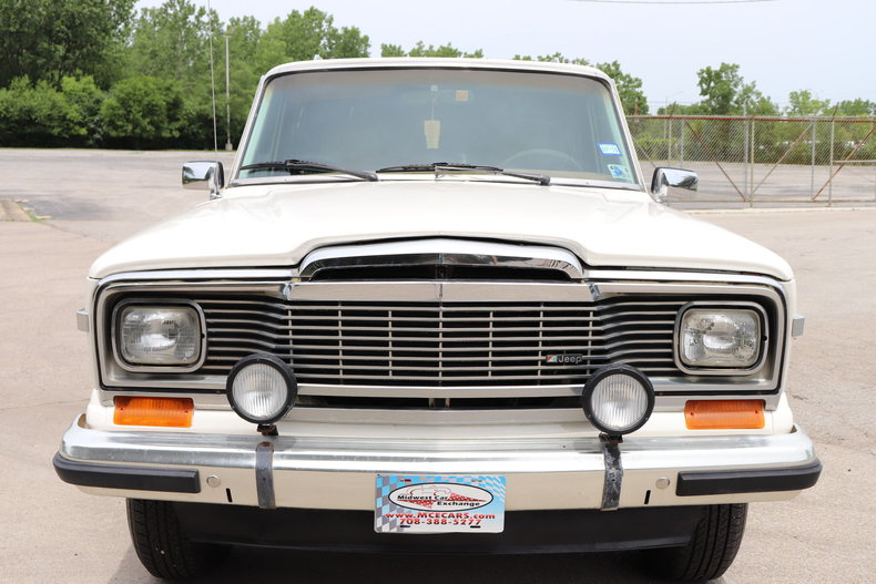 540889b8f14d0 low res 1985 jeep grand wagoneer