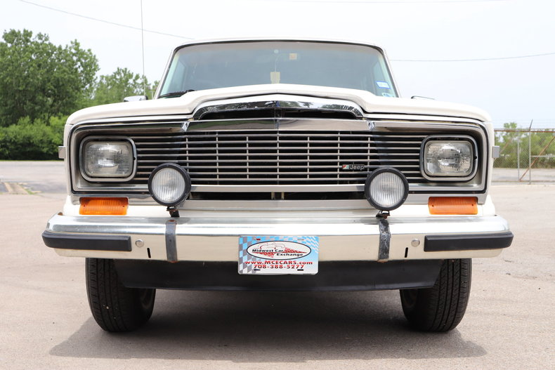 54089a256479b low res 1985 jeep grand wagoneer