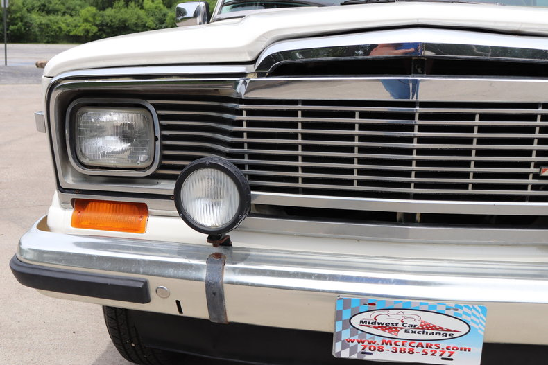 540916b7628a1 low res 1985 jeep grand wagoneer