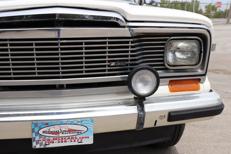 54092c16cba7a low res 1985 jeep grand wagoneer