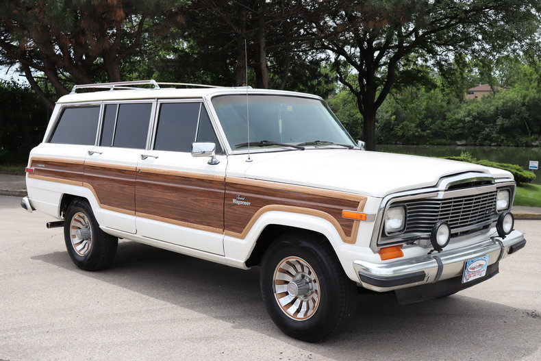 54093239f3a83 low res 1985 jeep grand wagoneer