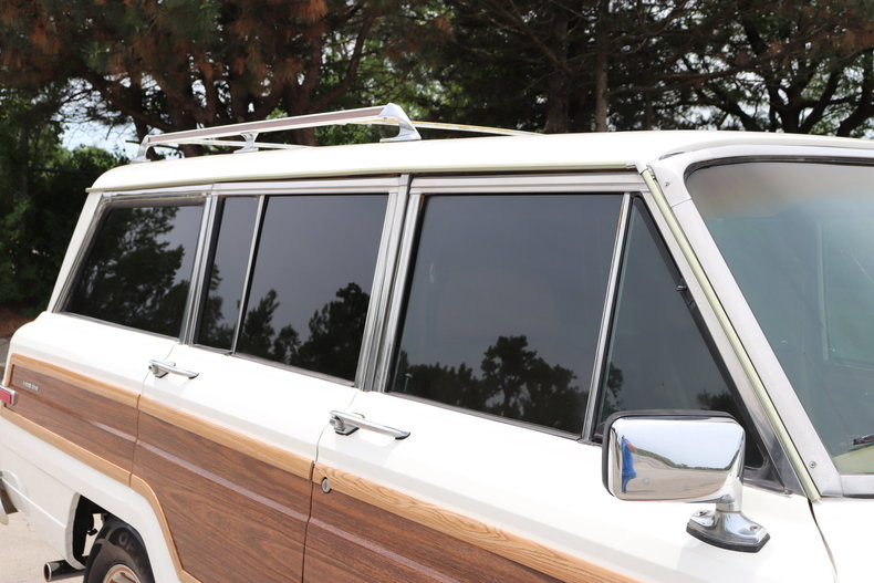 540948c6b567e low res 1985 jeep grand wagoneer