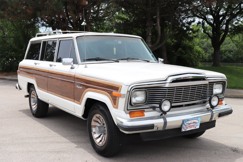54096e2e7ca3b low res 1985 jeep grand wagoneer