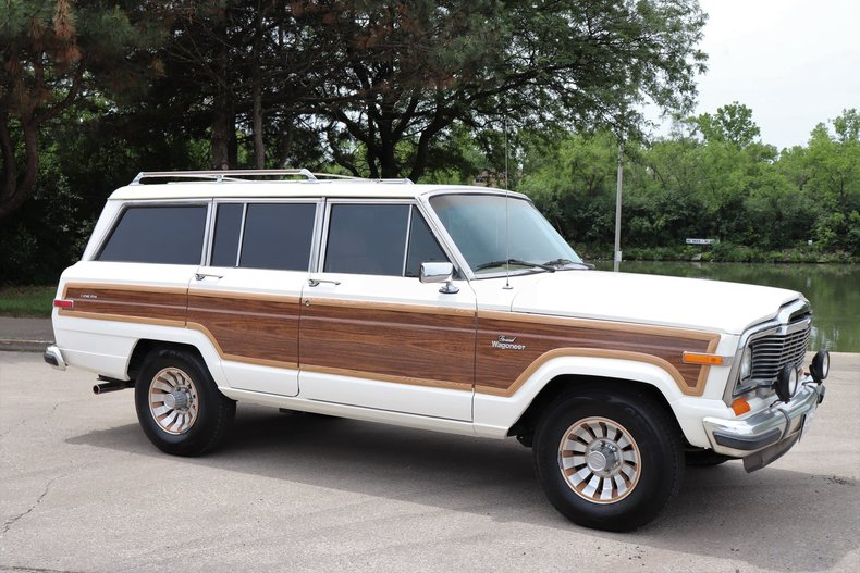 5409964a66398 low res 1985 jeep grand wagoneer