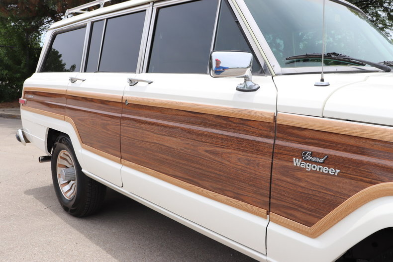 541009a8cefea low res 1985 jeep grand wagoneer