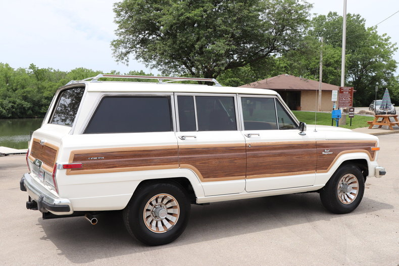 54101e67c9c89 low res 1985 jeep grand wagoneer