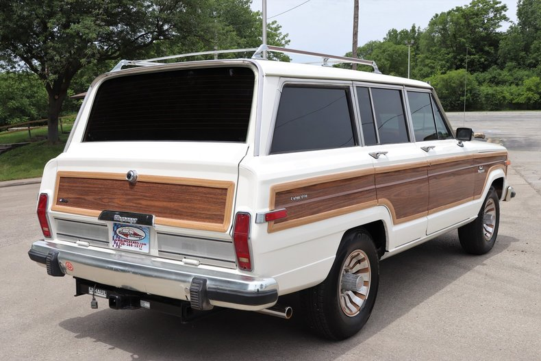 54106bdd87bfc low res 1985 jeep grand wagoneer