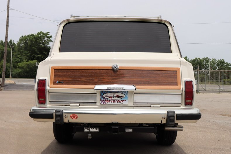 5410994fde92c low res 1985 jeep grand wagoneer