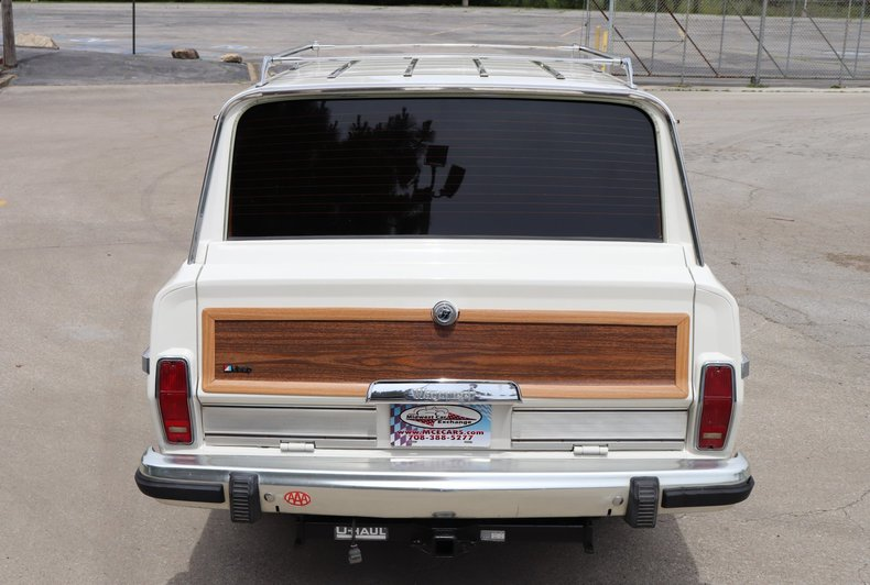 54110a80a8f29 low res 1985 jeep grand wagoneer