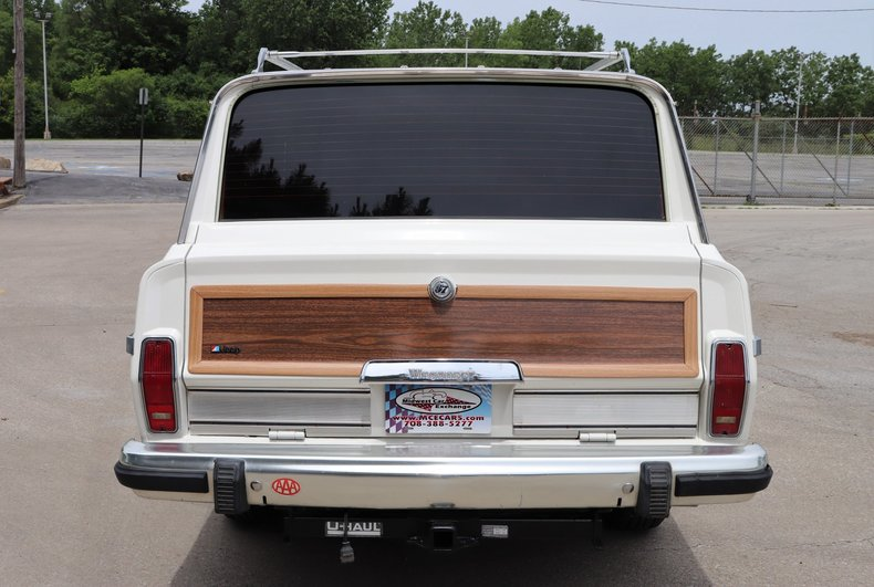 541123c56738d low res 1985 jeep grand wagoneer