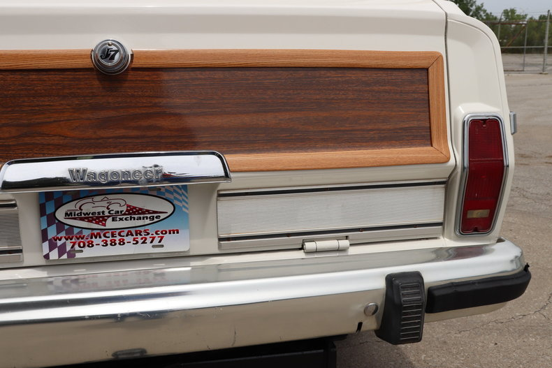 5411732b09703 low res 1985 jeep grand wagoneer