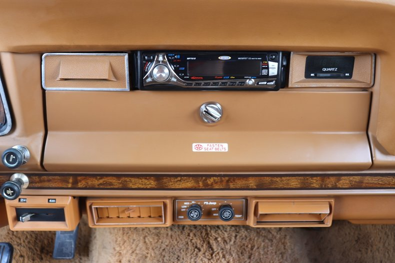 54119be62f83f low res 1985 jeep grand wagoneer