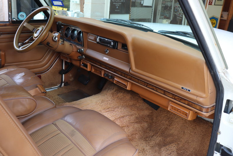 541265034e3b5 low res 1985 jeep grand wagoneer