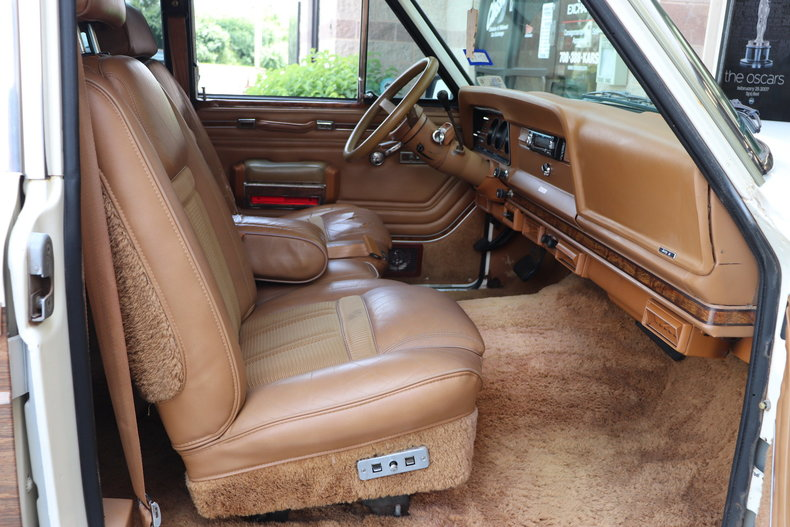 5412789fb762e low res 1985 jeep grand wagoneer