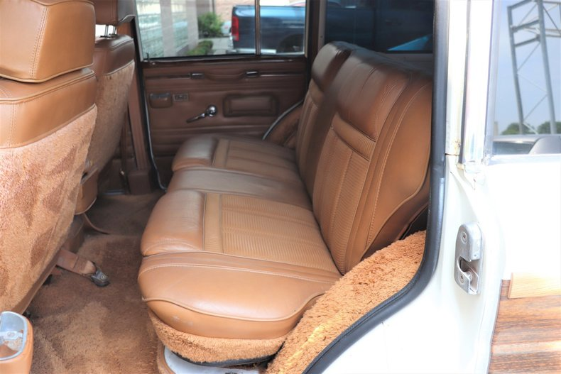 54128a838cbd6 low res 1985 jeep grand wagoneer