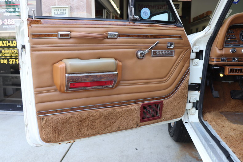 541294f9f1747 low res 1985 jeep grand wagoneer