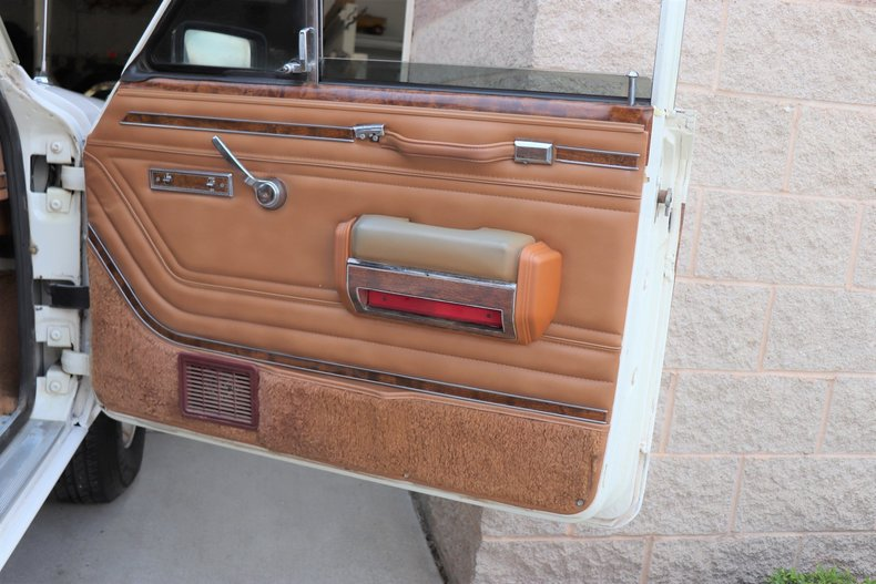 54130e71c45f4 low res 1985 jeep grand wagoneer