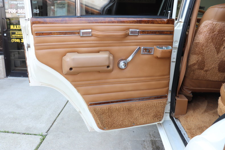 5413131d5811b low res 1985 jeep grand wagoneer