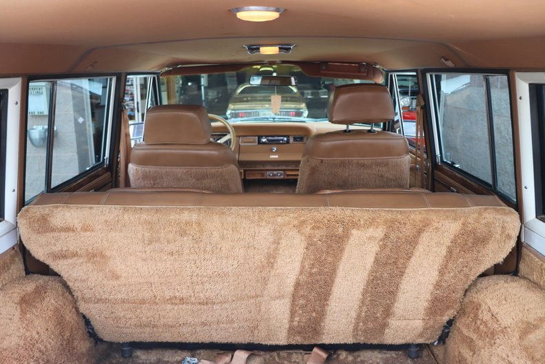 54137b147d835 low res 1985 jeep grand wagoneer