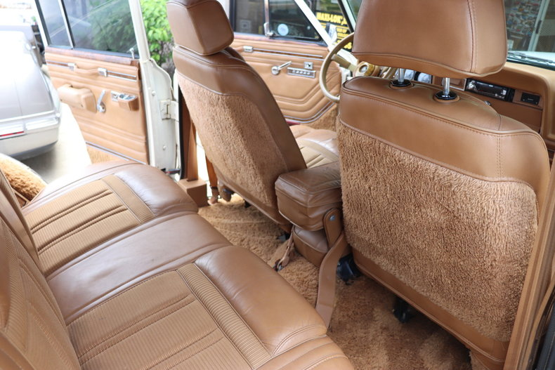 541666ac7db18 low res 1985 jeep grand wagoneer