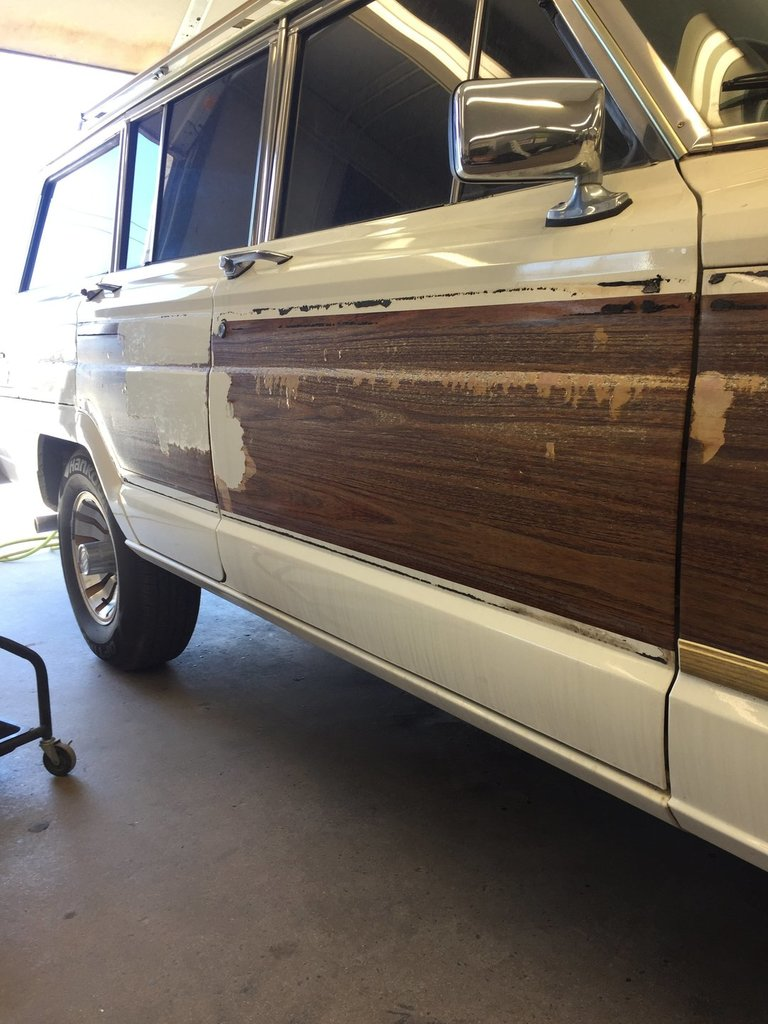 54726a10e5d8b low res 1985 jeep grand wagoneer