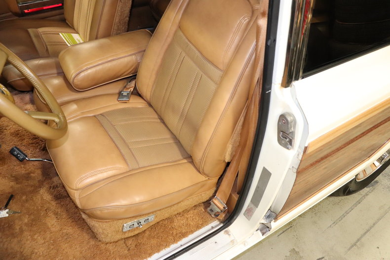 562497b514d05 low res 1985 jeep grand wagoneer