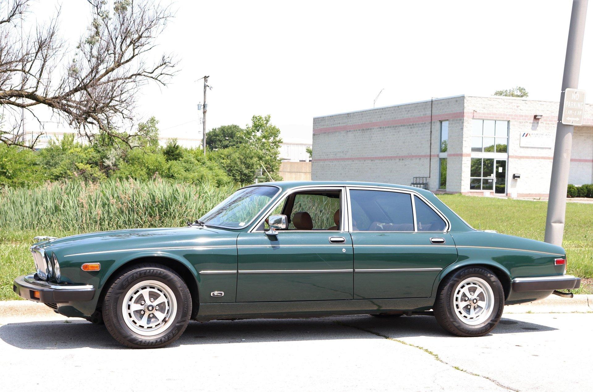 54188125d4424 hd 1987 jaguar xj6