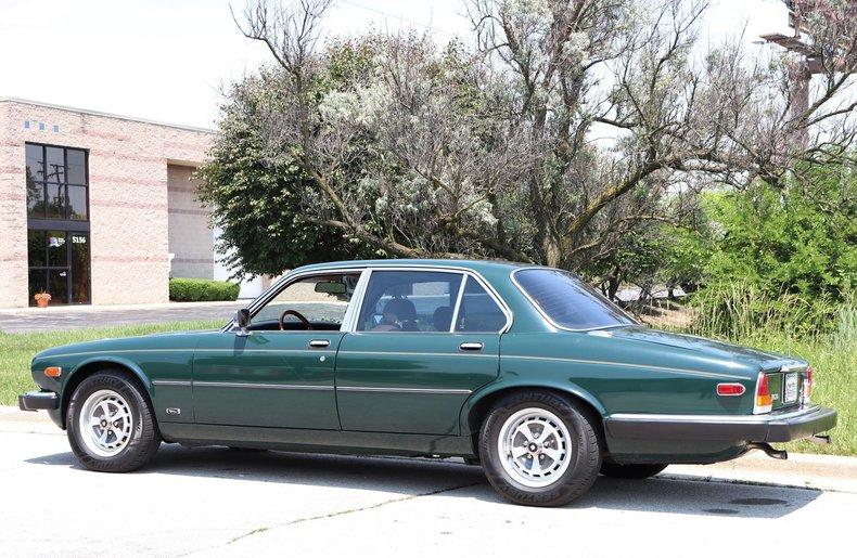 541896355548c low res 1987 jaguar xj6