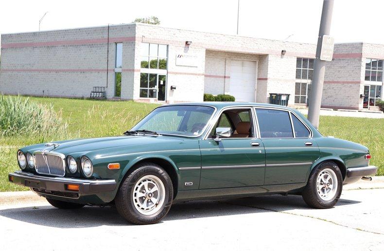 54190039ac561 low res 1987 jaguar xj6