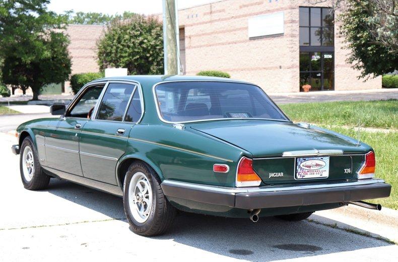 54193b2cc691f low res 1987 jaguar xj6