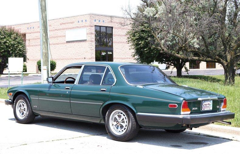 541941a836fb3 low res 1987 jaguar xj6