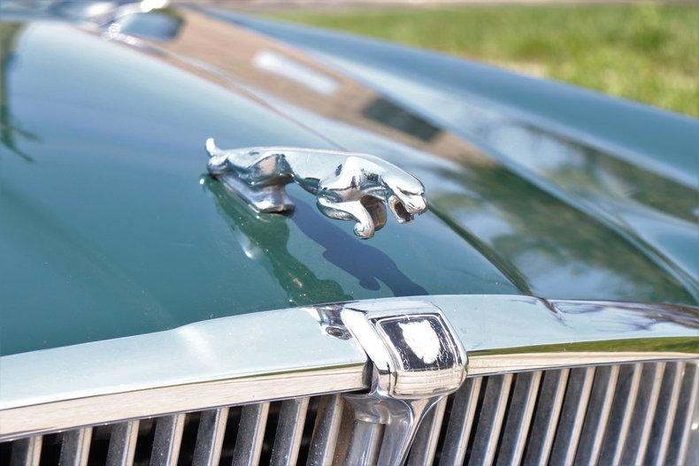54199e754fefd low res 1987 jaguar xj6
