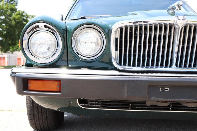 54201424b8e38 low res 1987 jaguar xj6