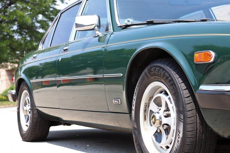542031bb0f824 low res 1987 jaguar xj6