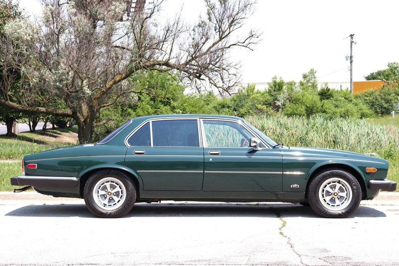5420497fd0a5e low res 1987 jaguar xj6