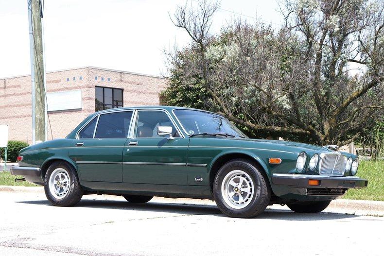 542062e95de4b low res 1987 jaguar xj6