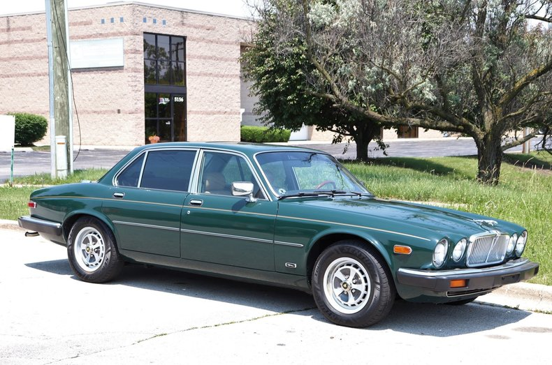 5420766c1baa4 low res 1987 jaguar xj6